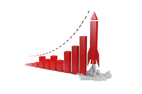 Приглашаем на бесплатный вебинар  «Как повысить доход компании: Эволюция сервисных комиссионных продуктов»  02 августа.  Регистрируйте участие!