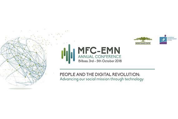 Ежегодная конференция MFC-EMN 2018 состоится 3-6 октября в Бильбао (Испания)