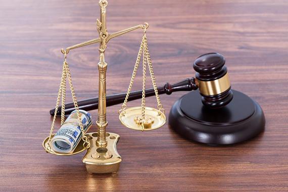 Читайте обзор правовой информации в сфере микрофинансовой деятельности от экспертов НАУМИР, РМЦ за июль 2018 года