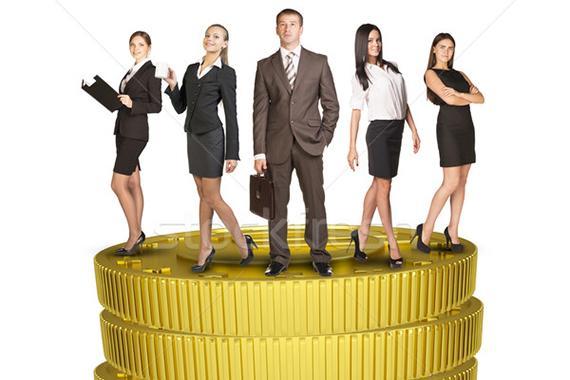 Схемы финансового стимулирования персонала, действующие в сфере микрофинансирования, мы обсудим на вебинаре РМЦ 30 августа. Присоединяйтесь! Регистрация на вебинар уже открыта!