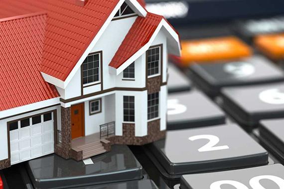 Какие величины и характеристики нужно определять при расчете стоимости недвижимости, мы обсудим на вебинаре 12 сентября «Особенности оценки недвижимости в качестве предмета залога: риски, проблемы и их решение». Регистрируйте участие!