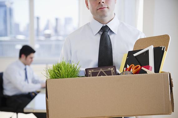Как уволить проблемного работника, узнайте на вебинаре РМЦ 16 августа. Регистрация уже открыта!