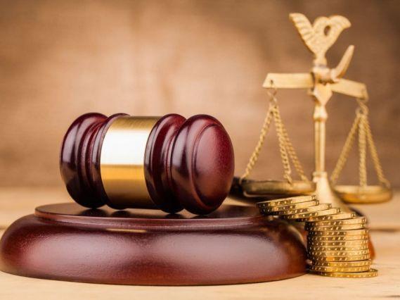 Установлены требования к размерам штрафов в отношении МКК за несоблюдение профильного законодательства