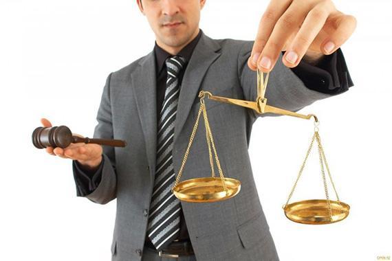 В России вводится институт финансового уполномоченного по правам потребителей финансовых услуг (омбудсмена)
