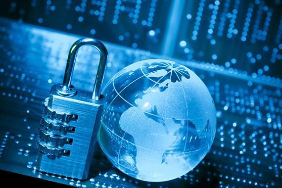 Как построить эффективную систему выявления и реагирования на инциденты информационной безопасности, узнаем на вебинаре РМЦ 18 сентября. Регистрируйте участие!