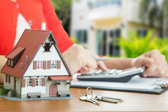Что нового в правоприменительной практике, узнайте на вебинаре РМЦ 28 сентября «Ипотечные займы: изменения в нормативном регулировании». Успейте зарегистрироваться!