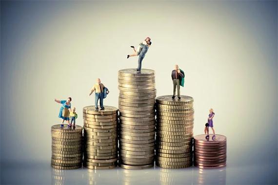 Микрофинансовые организации будут оценивать показатели долговой нагрузки граждан