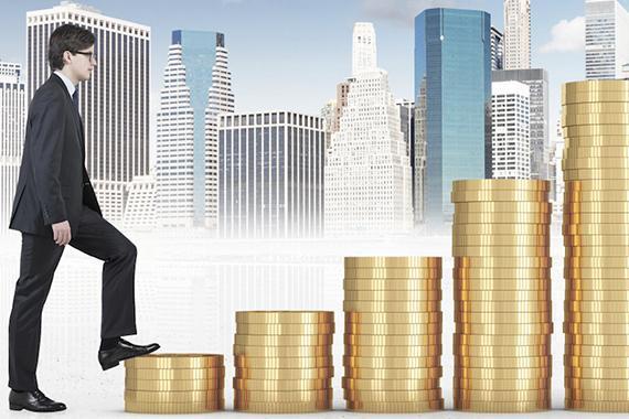 Банк России направил Президенту и в Правительство Основные направления развития финансового рынка на 2019–2021 годы