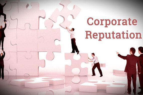 Как улучшить и защитить корпоративную репутацию и репутацию первых лиц, повысить капитализацию и нарастить продажи, узнайте на бесплатном вебинаре РМЦ 30 октября «Управление корпоративной репутацией»