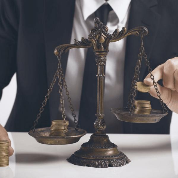 Пропорциональное регулирование и риск-ориентированный надзор за микрофинансовыми институтами: итоги обсуждения с рынком
