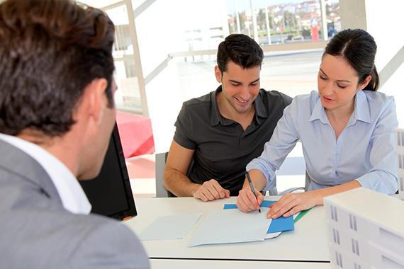 На финансовом рынке появятся общие требования к сценариям продаж гражданам продуктов НФО