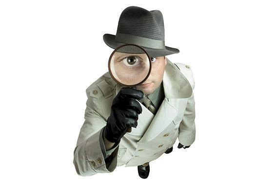 Как нам жить в эпоху перемен, мы обсудим на вебинаре РМЦ 22 ноября «Улыбайтесь, Вас снимают!», или «Как пройти кастинг Банка России?». Успейте зарегистрироваться!