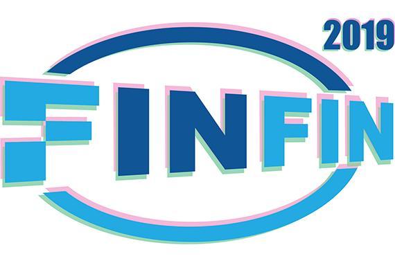 В Москве пройдет Пятая Международная конференция по финансовой грамотности и финансовой доступности – ФИНФИН 2019