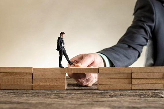 Денежные средства малых предприятий будут застрахованы в банках – участниках системы страхования вкладов, работающих со средствами физлиц