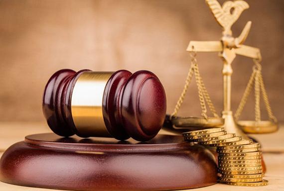 Подписан закон об ограничении процентной ставки по договору потребительского кредита (займа)