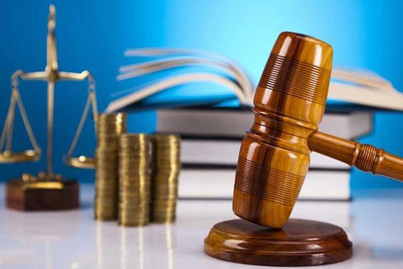 Интересное в судебной практике по залогам  - на вебинаре РМЦ 18 декабря. Спешите зарегистрироваться!