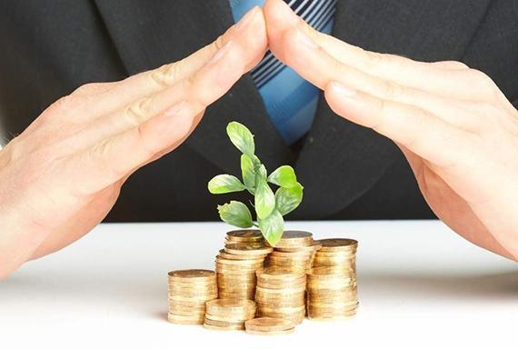 Последние изменения 353-ФЗ: ограничения процентной ставки и предельной суммы начисленных процентов -  на вебинаре РМЦ 23 января. Спешите зарегистрироваться!