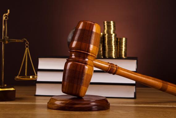 Доступен обзор правовой информации в сфере микрофинансовой деятельности от экспертов НАУМИР, РМЦ за декабрь 2018