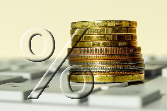 Банк России сохранил ключевую ставку на уровне 7,75% годовых