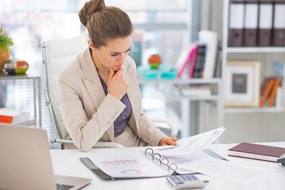 Практические аспекты отражения в финансовой (бухгалтерской) отчетности налога на прибыль мы обсудим на вебинаре РМЦ 27 марта с Викторией Тагировой. Успейте зарегистрироваться!