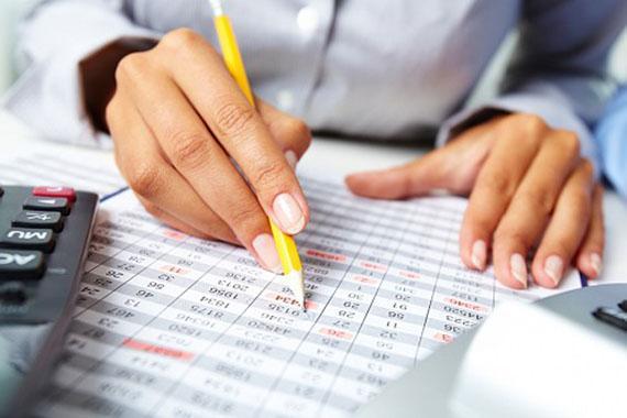 Вопросы формирования резервов в операционном, бухгалтерском и налоговом учете, а также актуальные вопросы бухгалтерской (финансовой) отчетности МФО узнаем на семинаре-вебинаре РМЦ, 5-6 июня. Регистрация уже открыта!