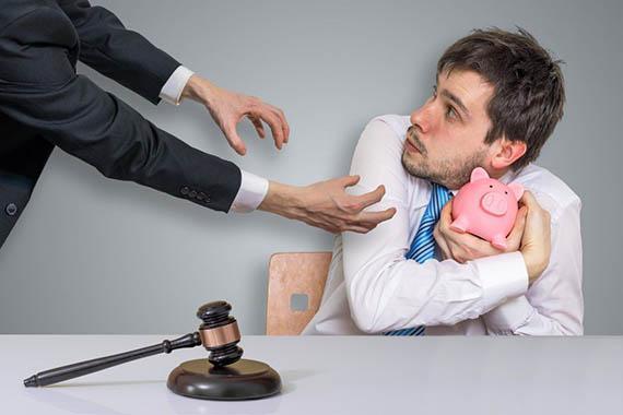 Все об опыте применения банкротства физических лиц - на вебинаре РМЦ 28 мая. Зарегистрируйтесь заранее!