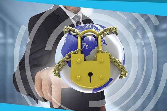 Новое в законодательстве и как это должно быть отражено в ПВК – на целевом онлайн-инструктаже РМЦ по ПОД/ФТ/ФРОМУ 14 мая. Регистрация уже открыта!