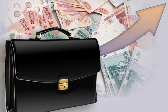 Итоги 2018 года на рынке МФО: рост портфеля среднесрочных займов, развитие онлайн-сегмента