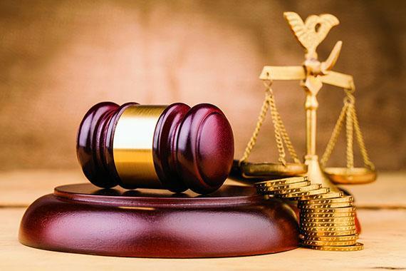 Председатель Банка России Эльвира Набиуллина заявила о необходимости введения уголовной ответственности за создание нелегальных МФО