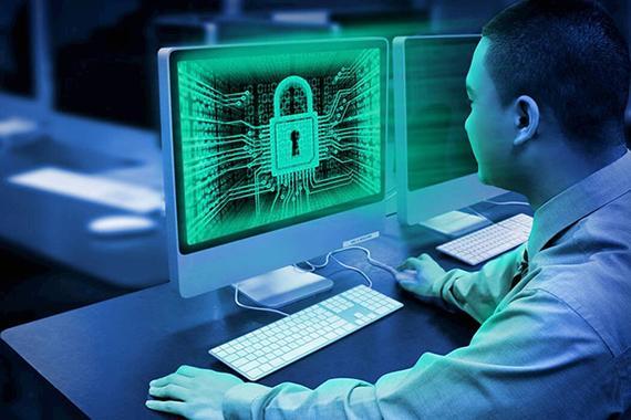 Банк России разработал требования по защите информации для некредитных финансовых организаций