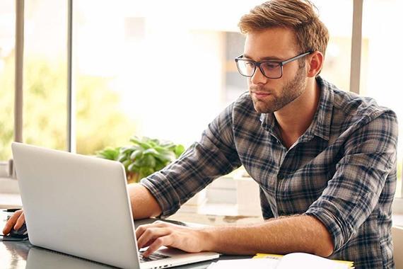 Подведены итоги Всероссийского онлайн-зачета по финансовой грамотности
