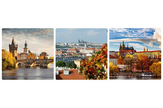 О внедрении лучших европейских практик для работы в России - на конференции НАУМИР, РМЦ «Микрофинансирование: международный опыт» 17-18 октября в Праге