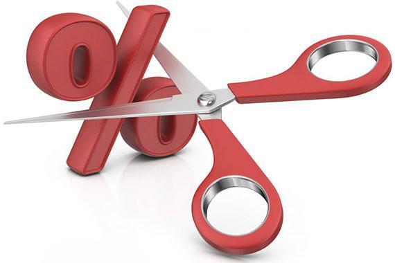 С 1 июля 2019 вводятся новые ограничения предельной задолженности и ежедневной процентной ставки