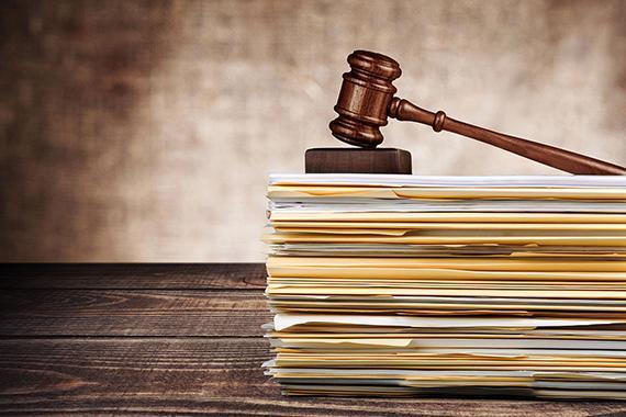 Обзор практических кейсов и законодательной базы - на вебинаре РМЦ 16 июля «Как сохранить доходность? Страховые продукты и их регулирование». Регистрация уже открыта!