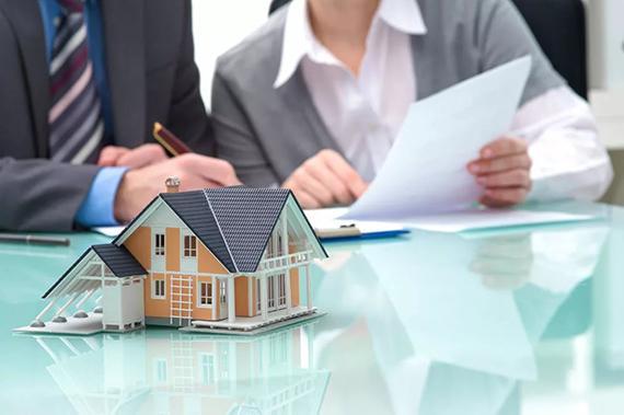 Выдача потребительских займов под залог жилья будет ограничена