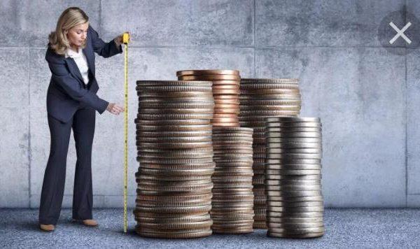 Установлены нормативы для расчета показателя долговой нагрузки заемщика МФО