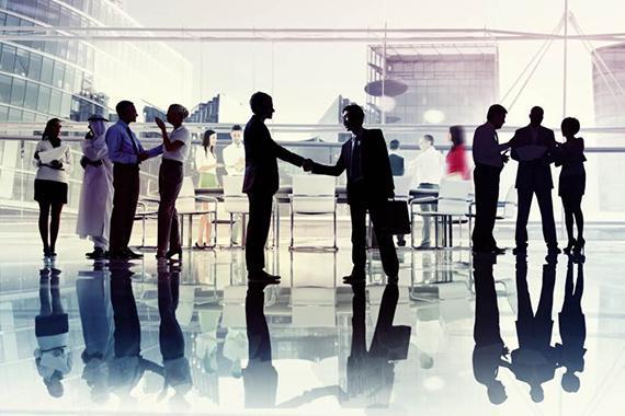 Установлен перечень сведений, содержащихся в едином реестре субъектов малого и среднего предпринимательства