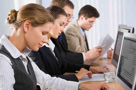 Открыта регистрация на четырехдневный авторский курс «Правильное ведение учета МФО на Едином плане счетов (ЕПС). Актуальные вопросы», организованный РМЦ с 24 сентября по 9 октября 2019, с 10.00 до 14.00