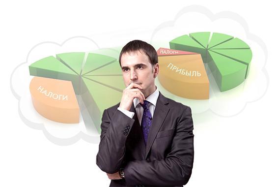 Все о схемах налогового планирования в бизнесе и законных способах налоговой оптимизации - на вебинаре РМЦ 3 октября. Не пропустите регистрацию!
