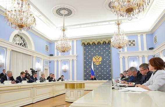 Правительство РФ одобрило законопроекты по совершенствованию процедуры допуска ломбардов на финансовый рынок, принципов функционирования КПК и информирования потребителей финансовых услуг МФИ