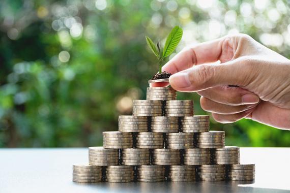Новый порядок формирования резервов на возможные потери по займам – на вебинаре РМЦ 18 октября с Викторией Тагировой. Открыта регистрация!