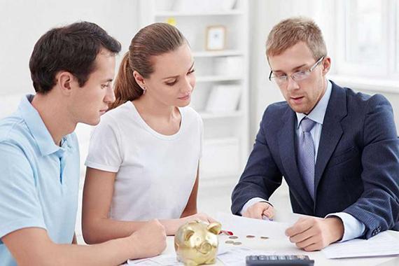 Кредиторам следует запрашивать согласие заемщиков на дополнительные платные услуги в заявлении на потребительский кредит