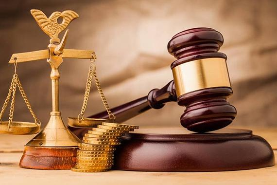 Все новации Федерального закона о микрофинансовой деятельности и микрофинансовых организациях обсудим на семинаре РМЦ 18 сентября. Регистрация уже открыта!