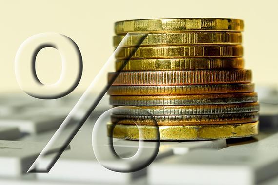 Банк России принял решение снизить ключевую ставку на 25 б.п., до 7,00% годовых