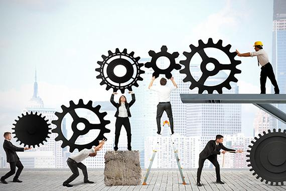 Минэкономразвития предлагает использовать механизмы поддержки малого бизнеса для НКО