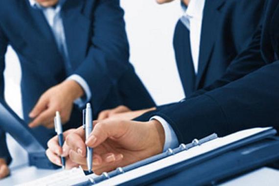Какие ошибки или нарушения в отчетности МФО являются типичными и как их избежать, расскажет представитель Банка России на семинаре РМЦ 25 сентября. Срочно регистрируемся!