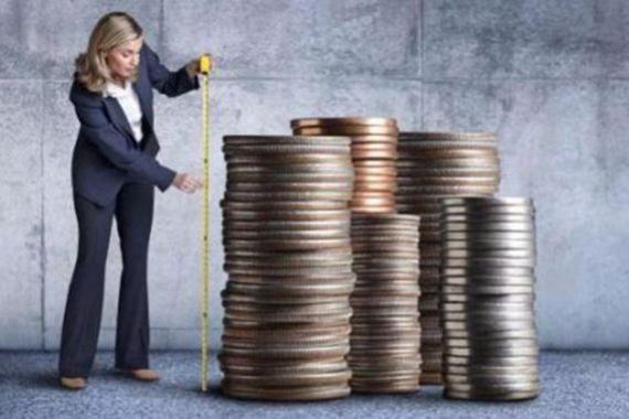 Представитель Банка России ответит на вопросы участников рынка по расчету показателя долговой нагрузки (ПДН) на семинаре РМЦ 1 октября. Зарегистрируйтесь заранее!