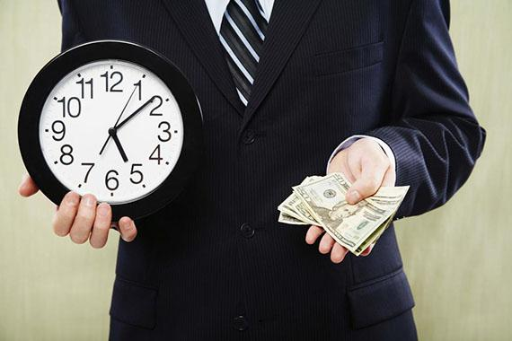 Кредитор не имеет права требовать досрочного погашения потребительского кредита (займа) по основаниям, которых нет в законе