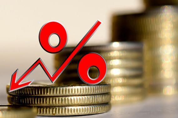 Банк России принял решение снизить ключевую ставку на 50 б.п., до 6,50% годовых