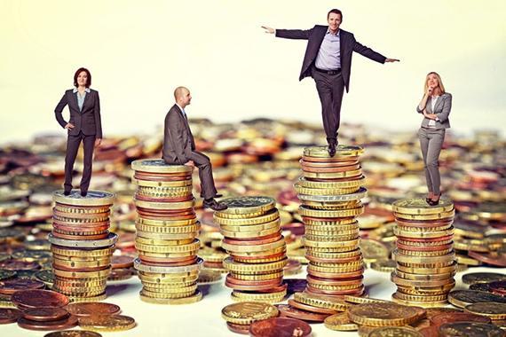 Представитель Банка России разъяснил порядок расчета показателя долговой нагрузки (ПДН) на семинаре РМЦ. Доступна запись семинара